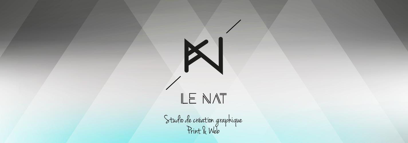 Studio de création graphique communication print logo web