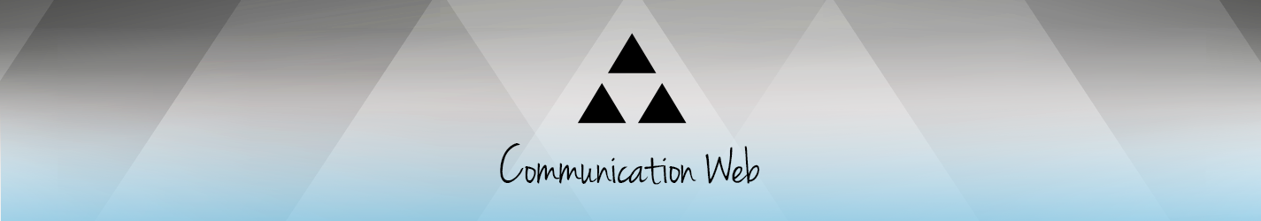 Communication Web